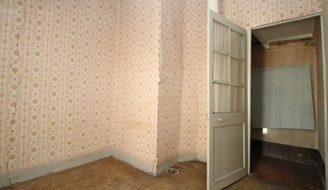 Exclusivité sur TUCHAN, belle opportunité pour cette maison de village!