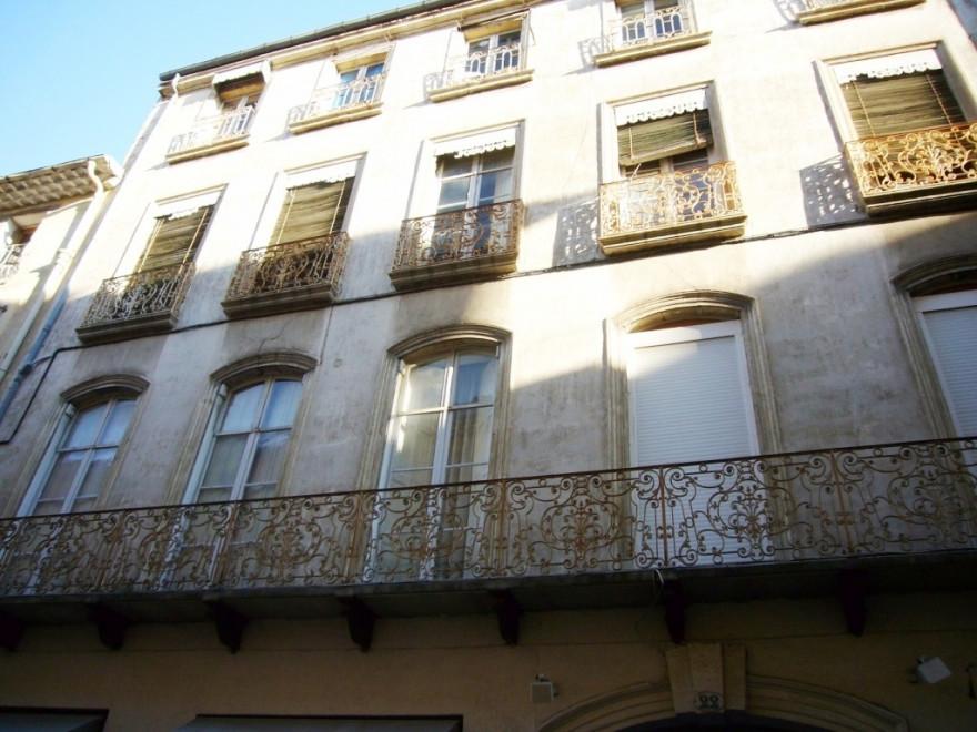 22, rue Française